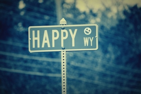 happiness-photography-tumblr-2-2dr93sc-1