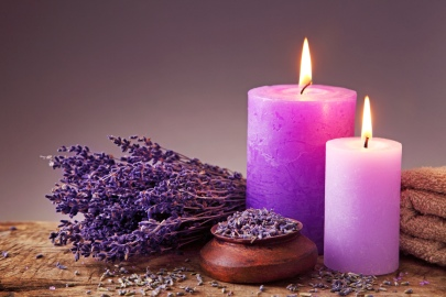 chainimage-spa-still-life-with-candles-and-lavender.jpg