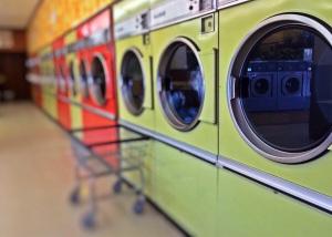 laundry-1368552.jpg