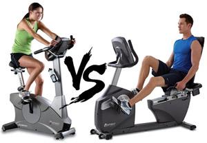 recumbent-vs-upright-bike.jpg
