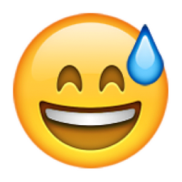 smiling-face-with-open-mouth-and-cold-sweat (1).png