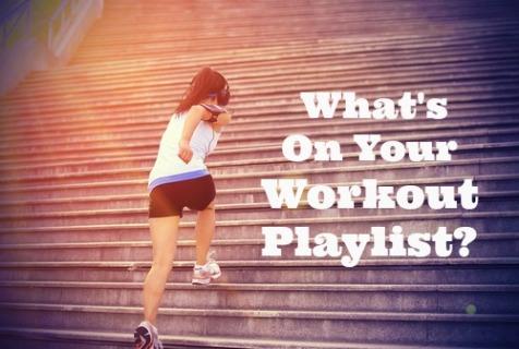 workoutplaylist-1