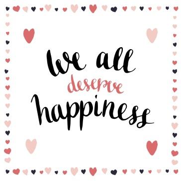 happiness-1208154
