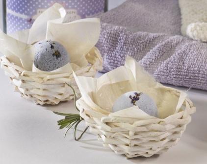bath-balls-1620690.jpg