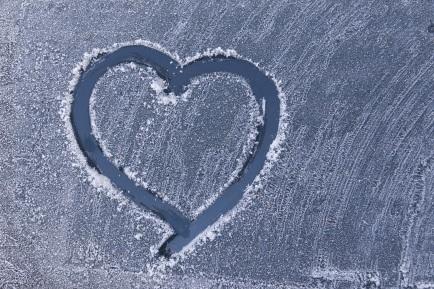 heart-1986609.jpg